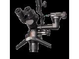 Микроскопы (1)