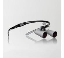 Бинокулярная лупа TTL M-View 3.8x