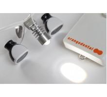 Осветитель Spot-on LED
