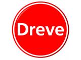 Dreve Dentamid GmbH (Германия)
