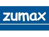 Zumax Medical Co.,Ltd (Китай)