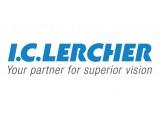 ICLERCHER GmbH & CO. KG (Германия)