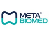 Meta Biomed (Ю. Корея)
