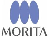 J.Morita Europe GmbH (Япония)