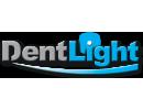 DentLight