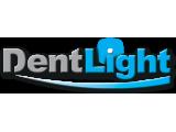 DentLight (США)