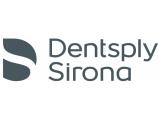 Dentsply Sirona Inc (США)