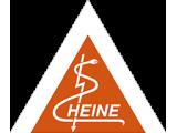 HEINE Optotechnik (Германия)
