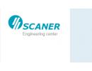 Scaner Engineering center