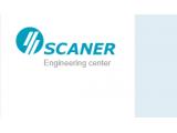 Scaner Engineering center (Украина)